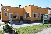 Obec Konětopy obecní úřad