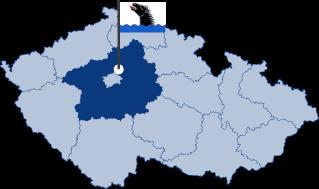 Obec Konětopy na mapě
